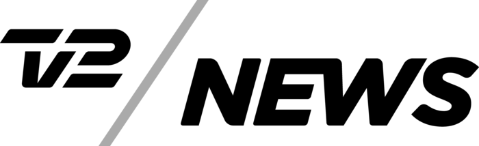 tv2news logo bw.png