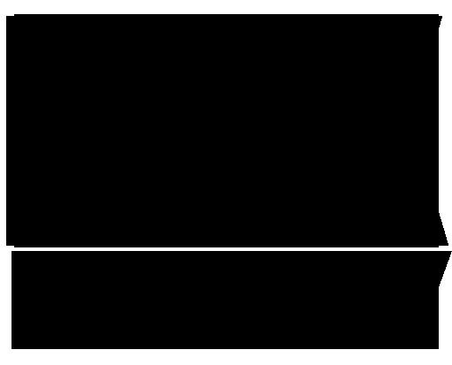 riskeveryday logo.png