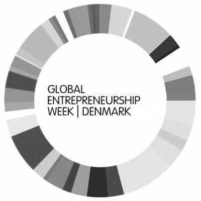 gew-logo-rundt.jpg