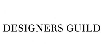 designers-guild.jpg