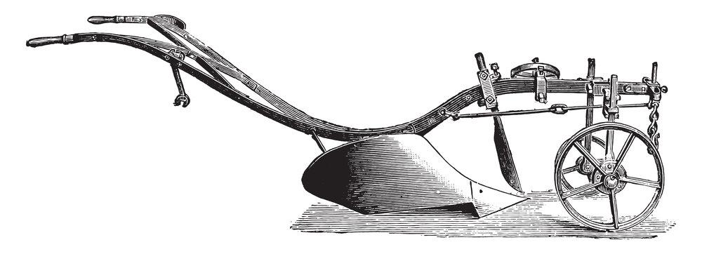 Old Plow.jpg