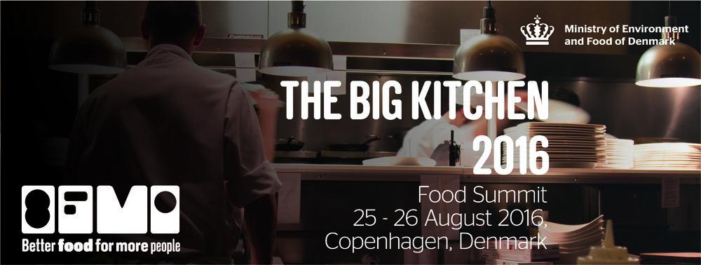 food-summit-coppenhagen-the-big-kitchen-2016.jpg