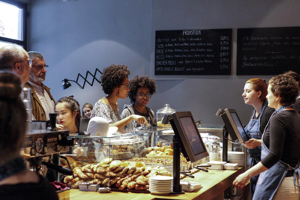 Sustainable-Food-Academy-Food-Innovation.jpg