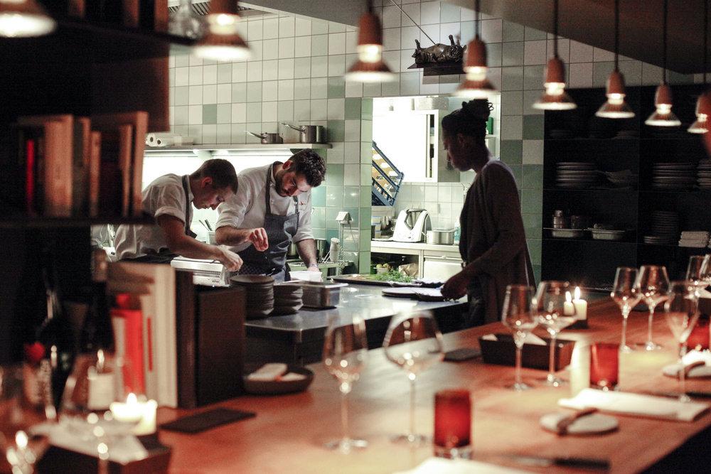 Sustainable-Food-Academy-Weiterbildungen-Lebensmittelbranche.jpg