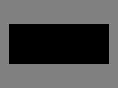 171027_J369-Logos-Initiatoren-SFA-2.png