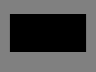 171027_J369-Logos-Initiatoren-ta-2.png