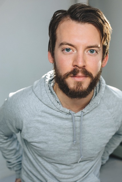 "Actor Therapy alumni Brad Giovanine recently took over in the ensemble of Broadway's NATASHA, PIERRE, & THE GREAT COMET OF 1812 at the Imperial Theater. Starting December 15th, 2016, Giovanine took over his ensemble track, utilizing his clarinet skills in the unique, immersive production. ""Grammy-nominated multi-platinum recording artist Josh Groban makes his long-awaited Broadway debut in The Great Comet, a unique theatrical experience taken from a 70-page slice of War and Peace by creator Dave Malloy. The piece was originally commissioned and developed at Ars Nova where it had its world premiere in 2012, and was soon-after transferred to a custom-built venue in the Meatpacking District in 2013. This production transforms the Imperial Theatre as well, putting audience members right in the middle of the action."" For more on THE GREAT COMET,  check out their website at http://greatcometbroadway.com. For tickets, go to https://www.telecharge.com/Broadway/The-Great-Comet/Overview. For more on Brad, check him out on social media! www.bradgiovanine.com Twitter: @bradgiovanine https://twitter.com/BradGiovanine Instagram: @bradford_ag https://www.instagram.com/bradford_ag/   For more on Actor Therapy: www.actortherapynyc.com https://www.facebook.com/ActorTherapy/ https://twitter.com/actortherapynyc https://www.instagram.com/actortherapynyc/"