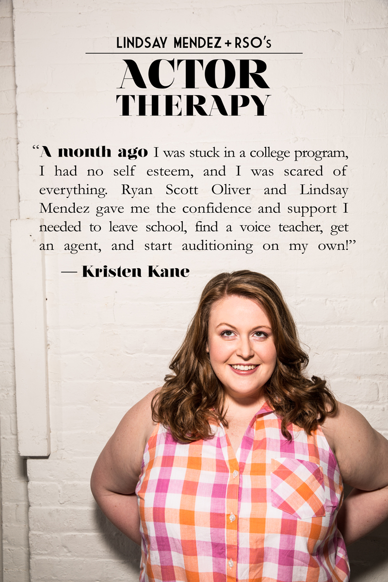 Kristen-Kane.jpg