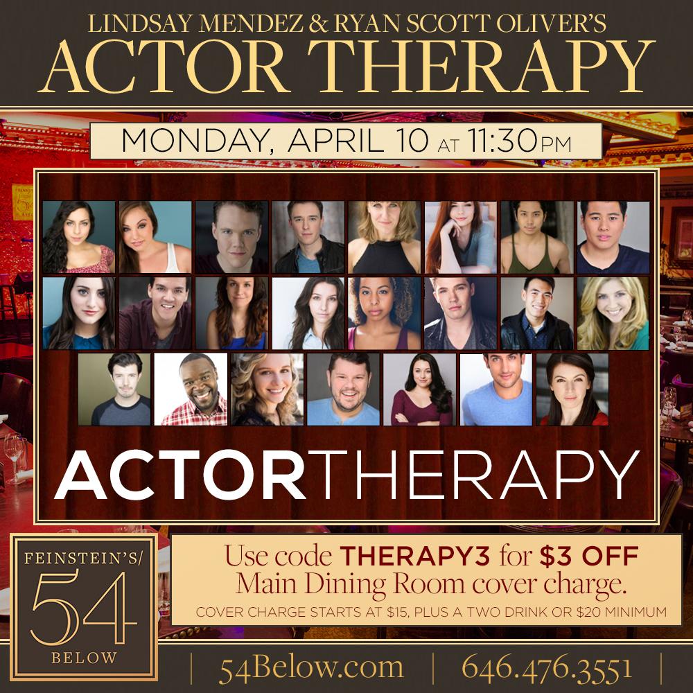 ActorTherapyHeadshots.jpg