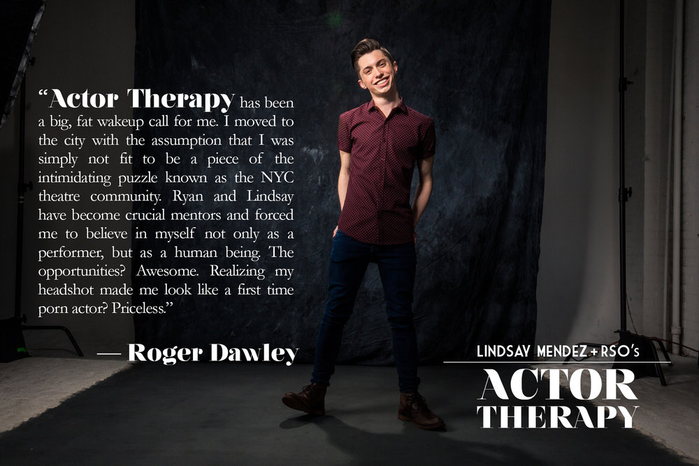 ROGER DAWLEY.jpg