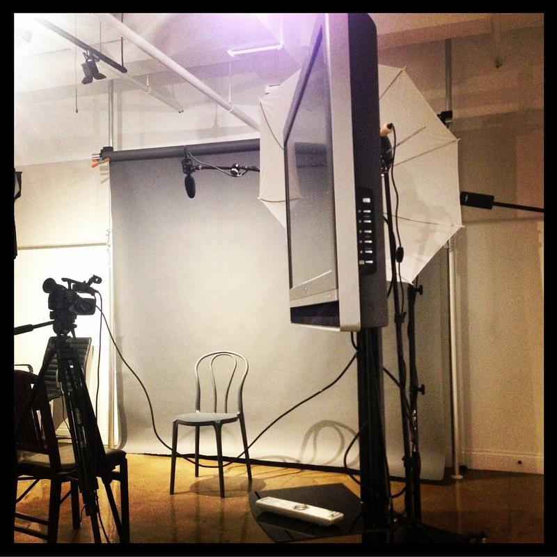 new-studio.jpg