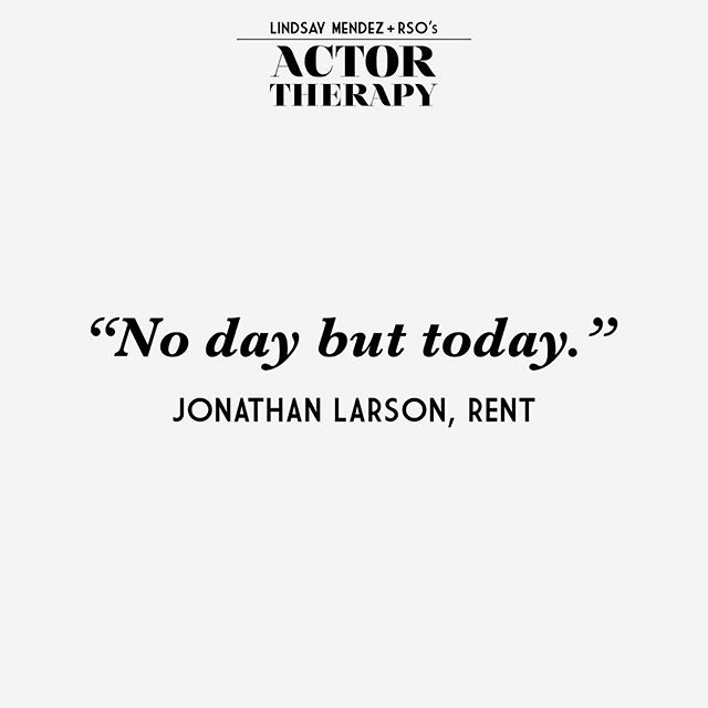 #MotivationMonday. Make today YOUR day.