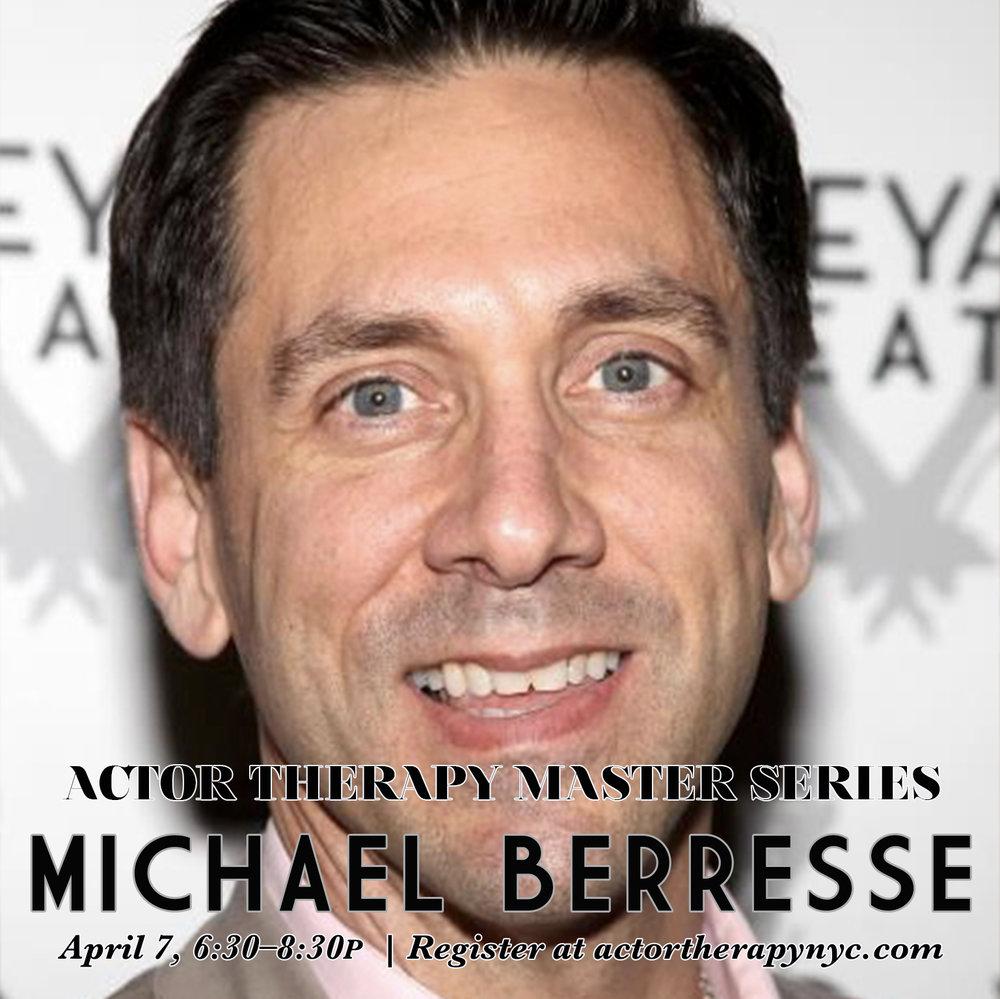 Michael B-ATMS.jpg