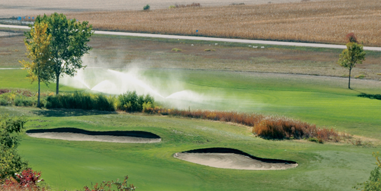TheBluffs-CourseImage.jpg