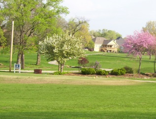 ottawa golf & Fitness - ottawa, ks