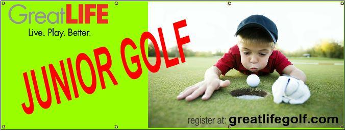 jr golf 2.JPG
