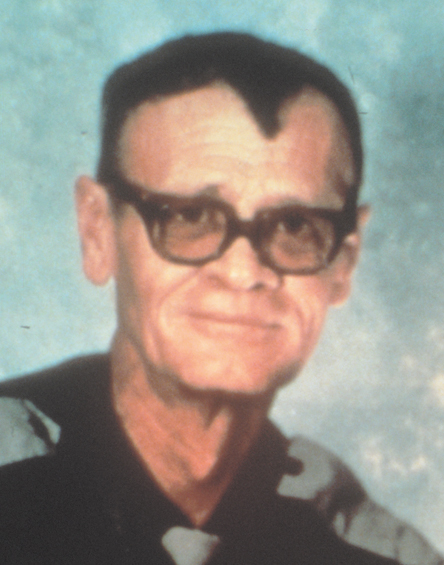 Trooper Billy Young    May 26, 1978   Young joined the OHP in 1953. Trooper Young and Trooper Summers had been assigned to participate in a search for two McAlester Penitentiary escapees being sought for multiple murders committed after their escape in their flight through six states. Trooper Young and Summers encountered the two escapees on a county road near Kenefic and were killed in the resulting gun fight. Both escapees were shot and killed in Caddo by Troopers later that same day.