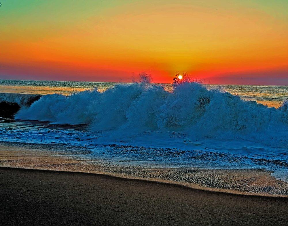 OC_MD_sunrise