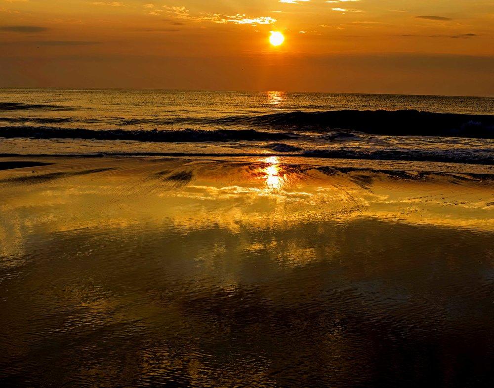 OC_MD_sunrise_6