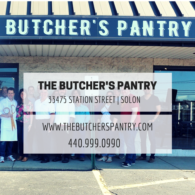Butcher's Pantry (1).png