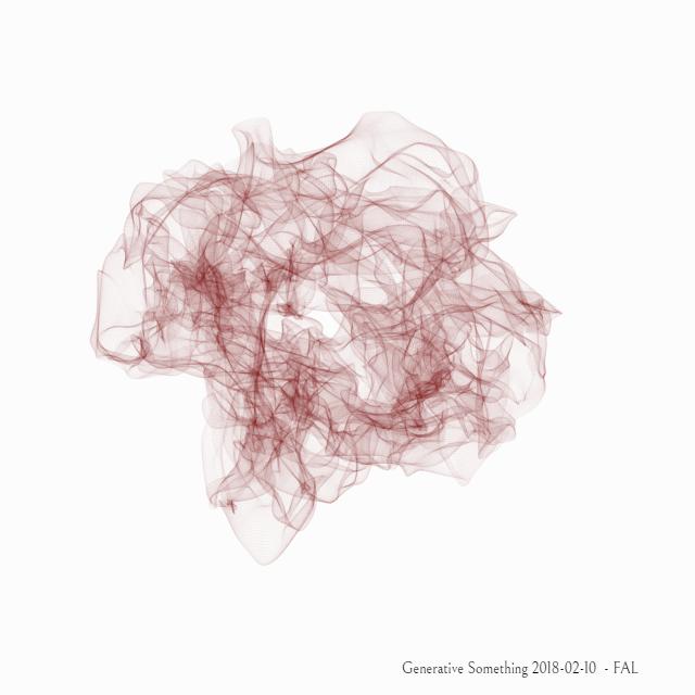 generative-something-2018-02-10.png