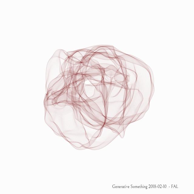 generative-something-2018-02-10 (1).png