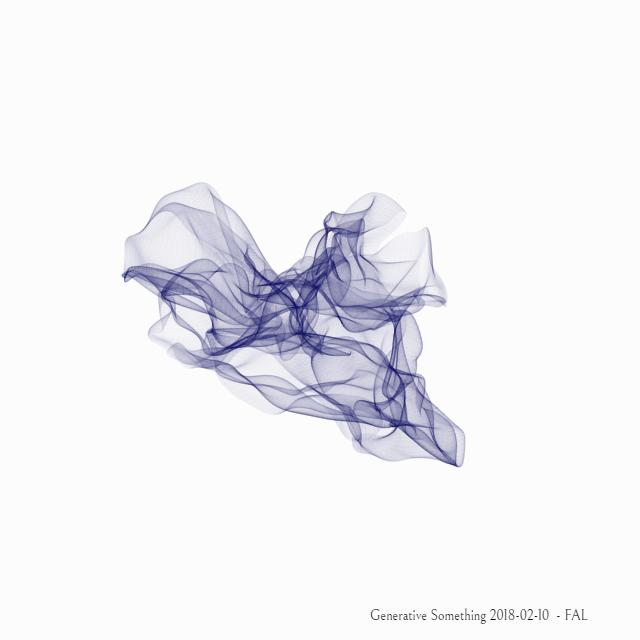 generative-something-2018-02-10 (2).png
