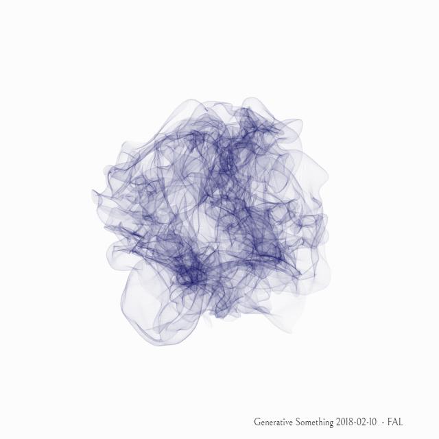 generative-something-2018-02-10 (4).png