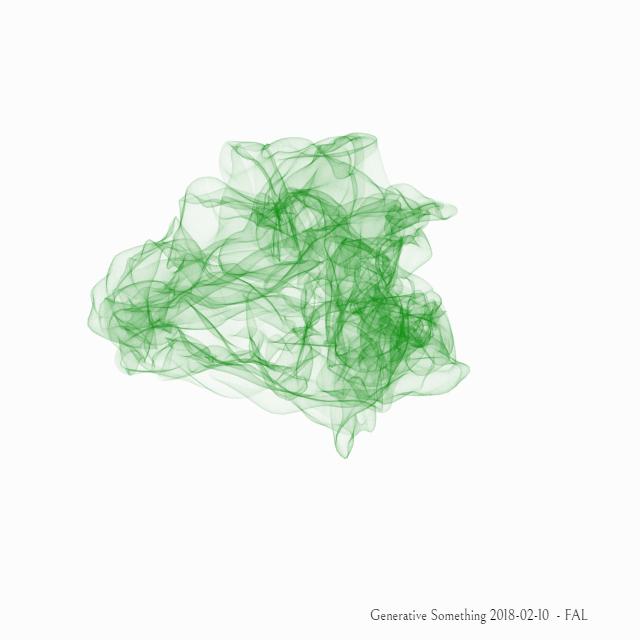 generative-something-2018-02-10 (7).png