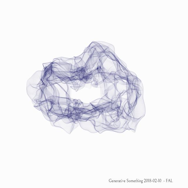 generative-something-2018-02-10 (11).png