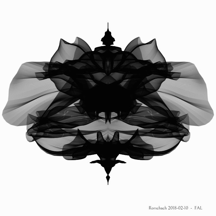 rorschach-2018-02-10 (8).png