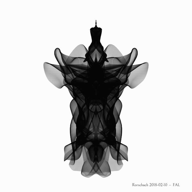 rorschach-2018-02-10 (9).png