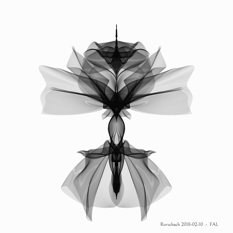 rorschach-2018-02-10 (14).png