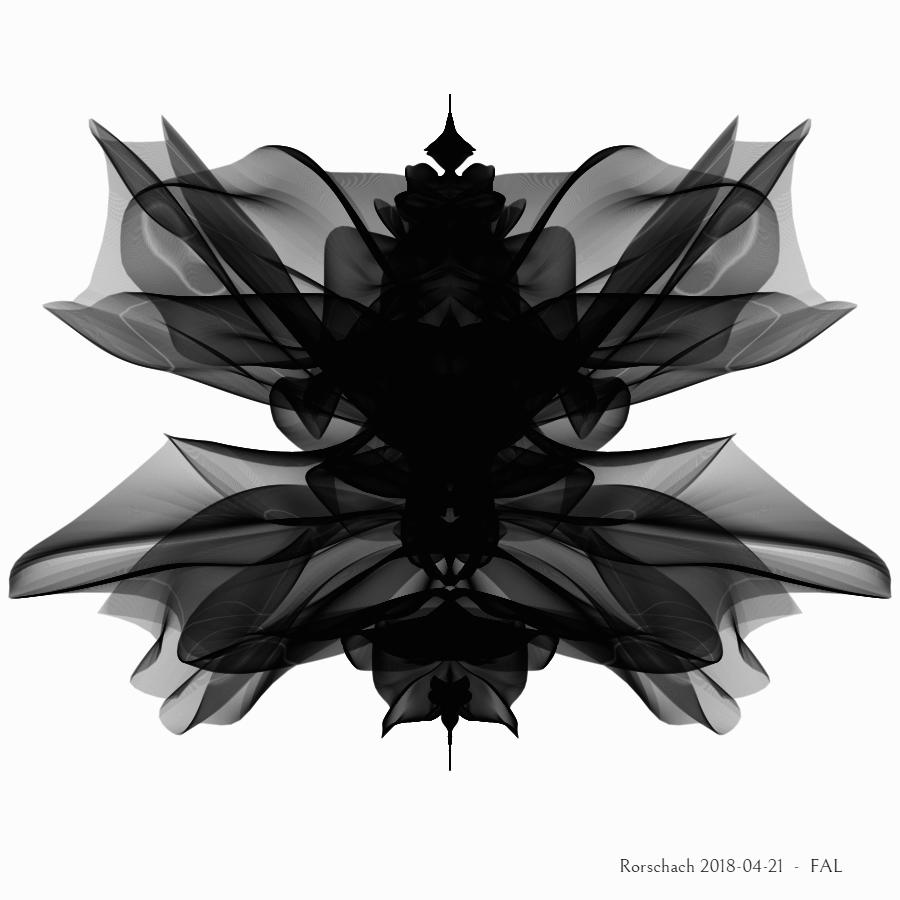 rorschach-2018-04-21 (4).png