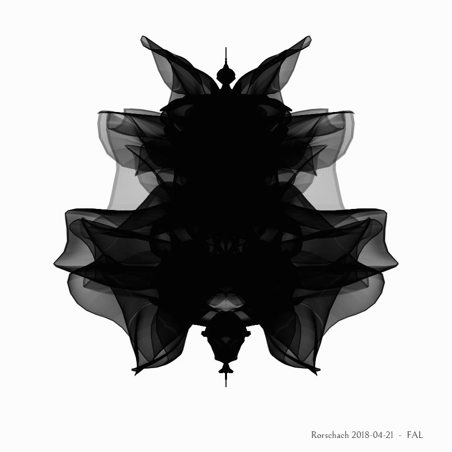 rorschach-2018-04-21 (5).png