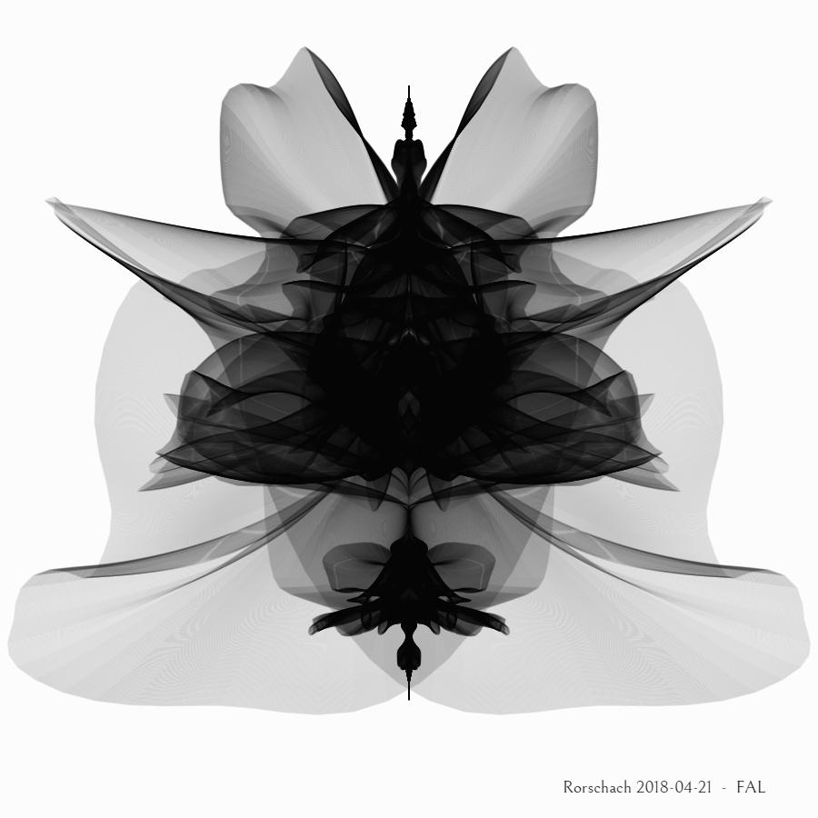 rorschach-2018-04-21 (6).png