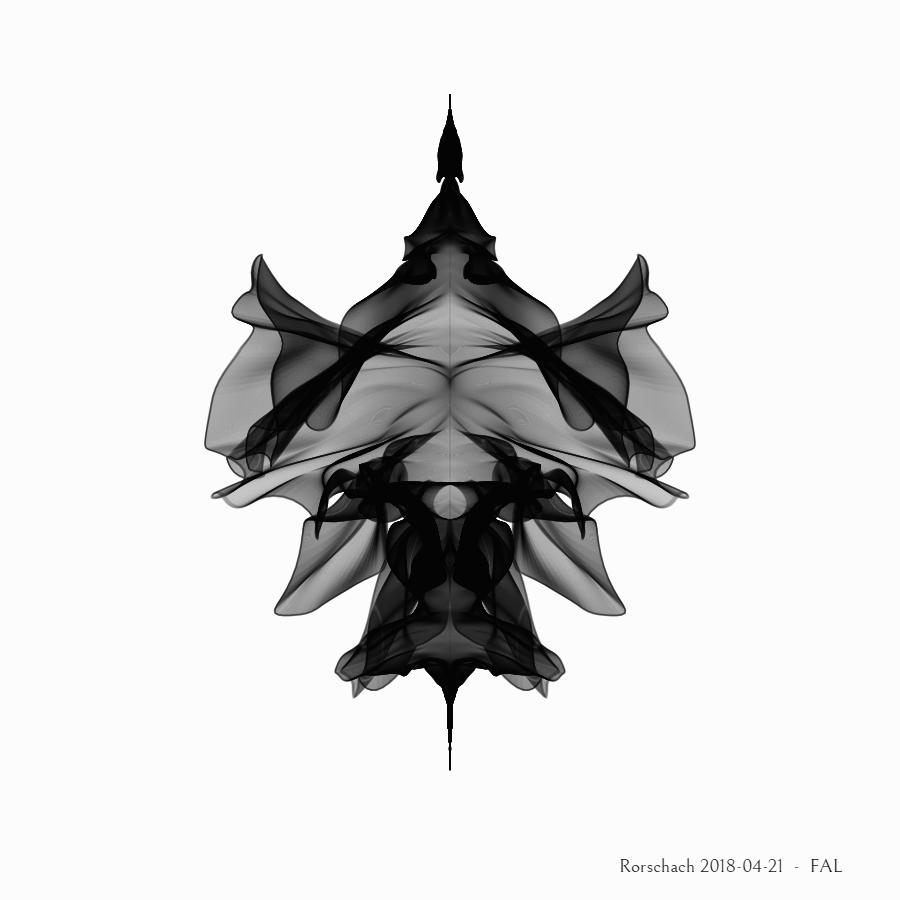 rorschach-2018-04-21 (9).png