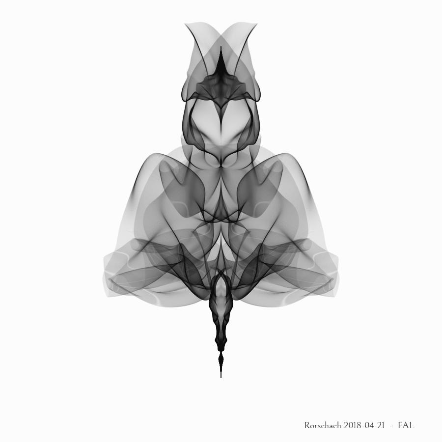 rorschach-2018-04-21 (12).png