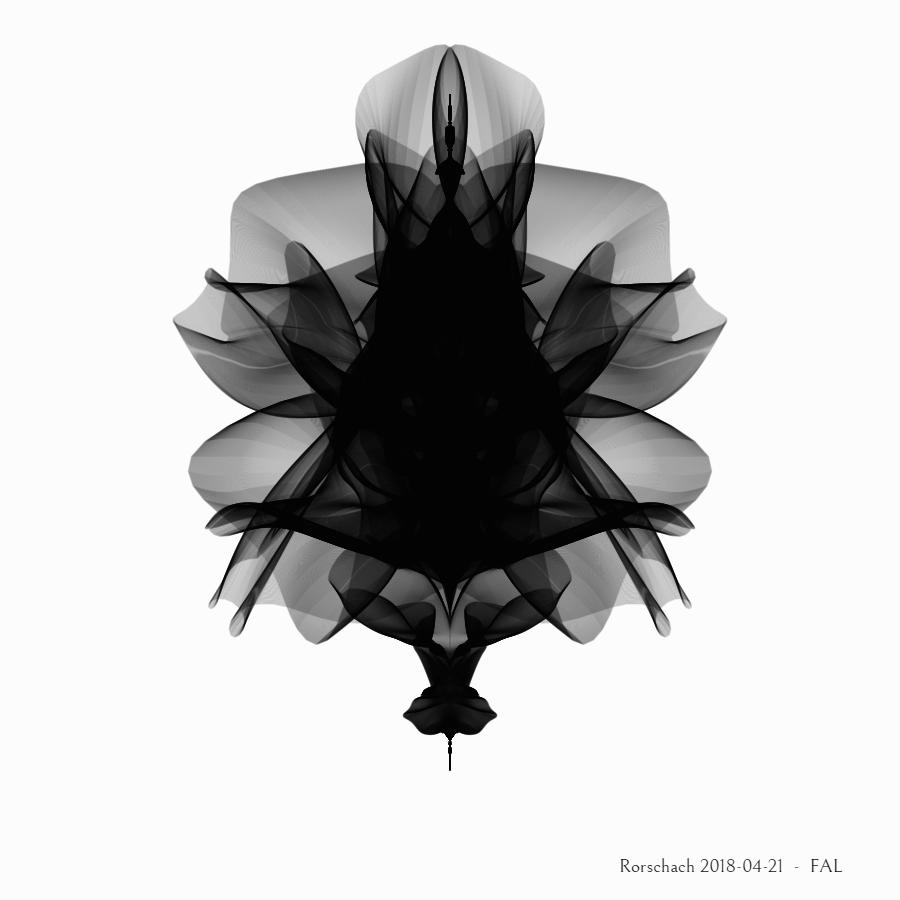 rorschach-2018-04-21 (13).png
