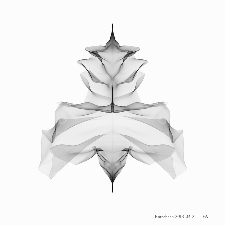 rorschach-2018-04-21 (21).png