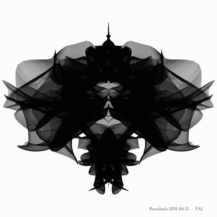 rorschach-2018-04-21 (23).png