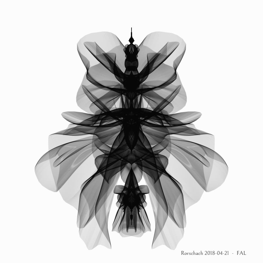 rorschach-2018-04-21 (22).png