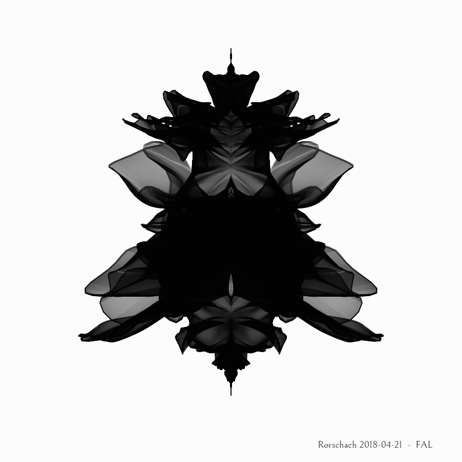 rorschach-2018-04-21 (24).png