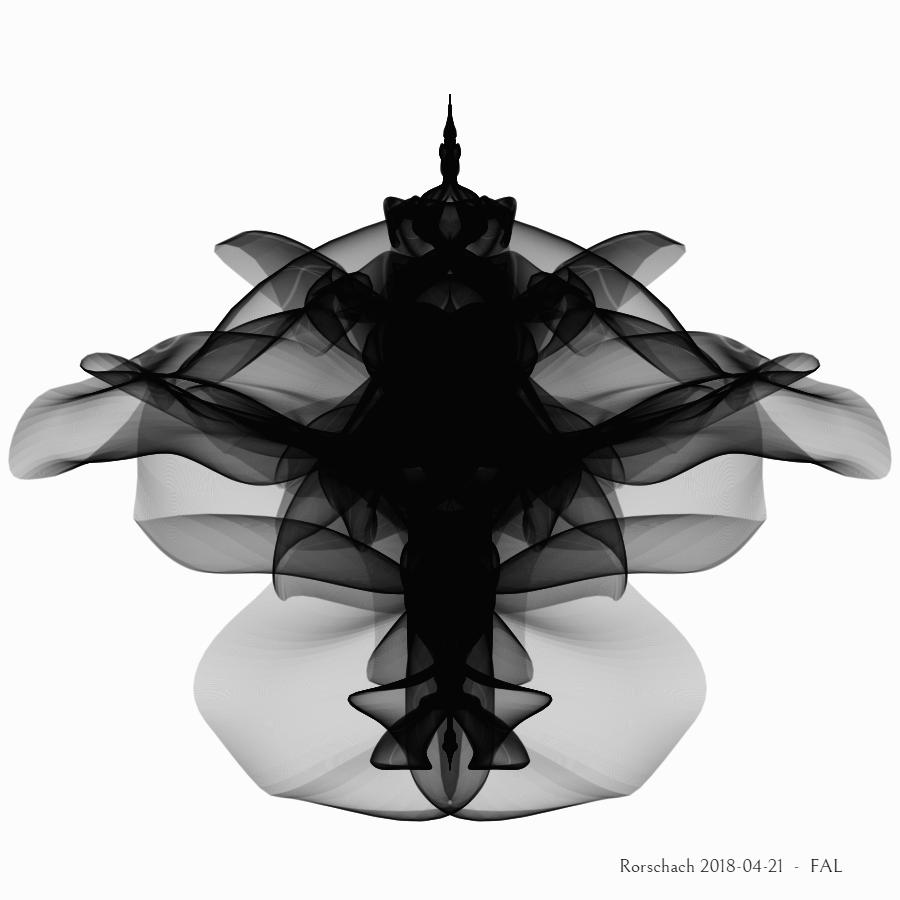 rorschach-2018-04-21 (28).png