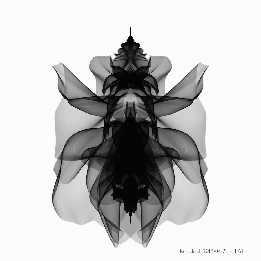 rorschach-2018-04-21 (30).png