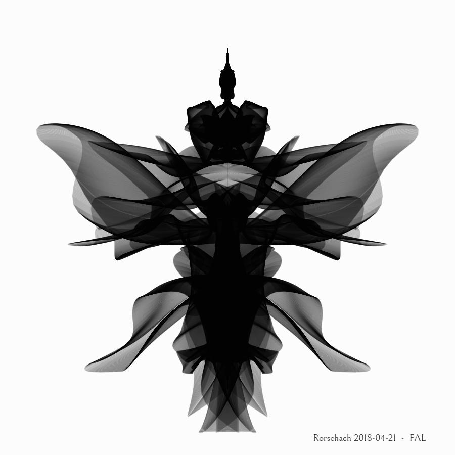 rorschach-2018-04-21 (36).png