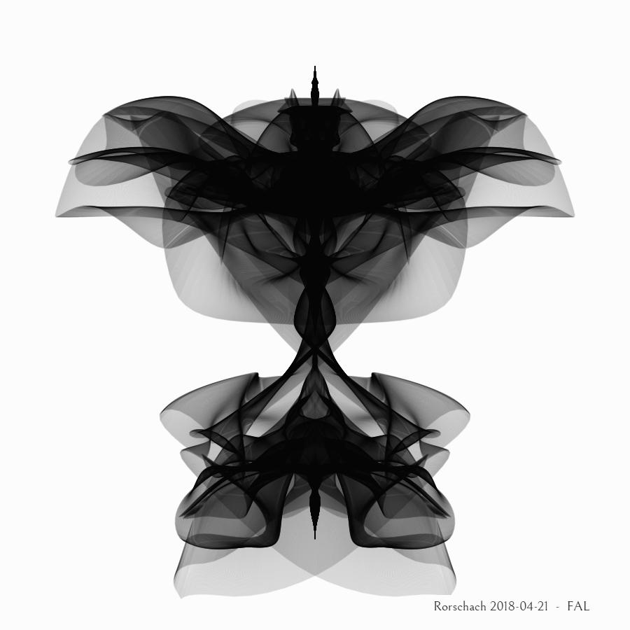 rorschach-2018-04-21 (41).png
