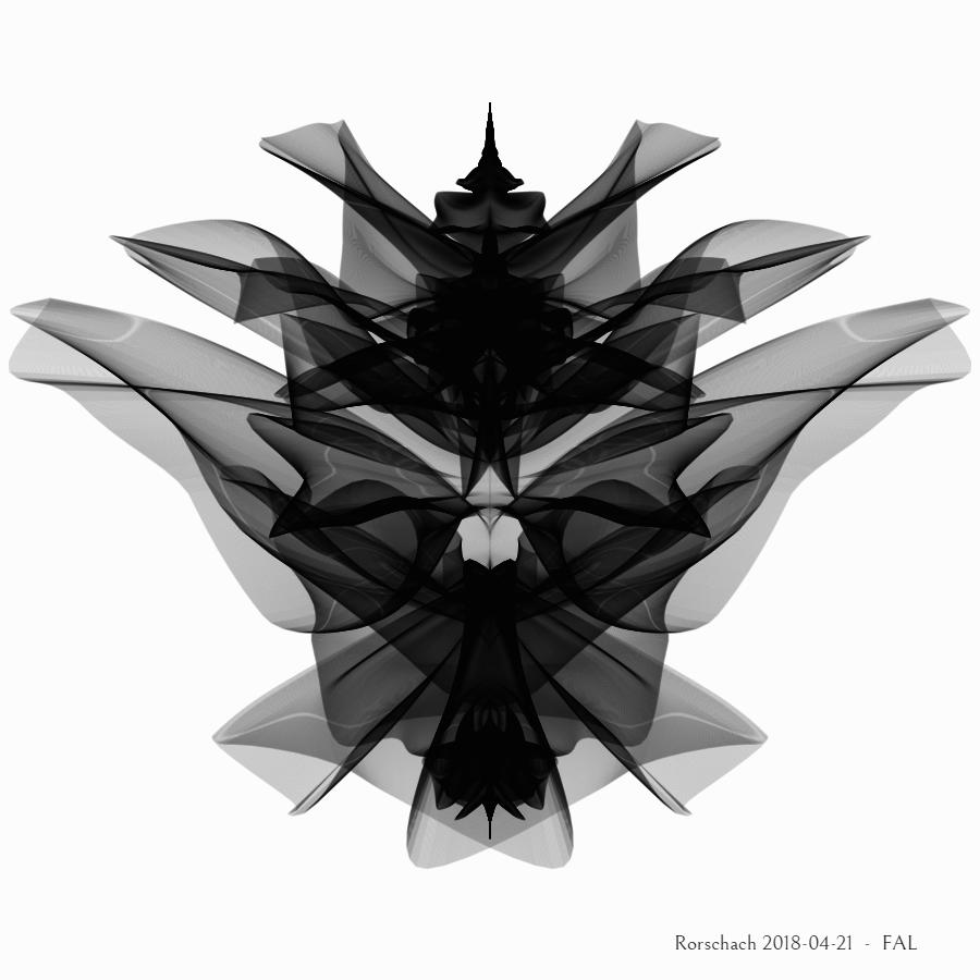 rorschach-2018-04-21 (42).png