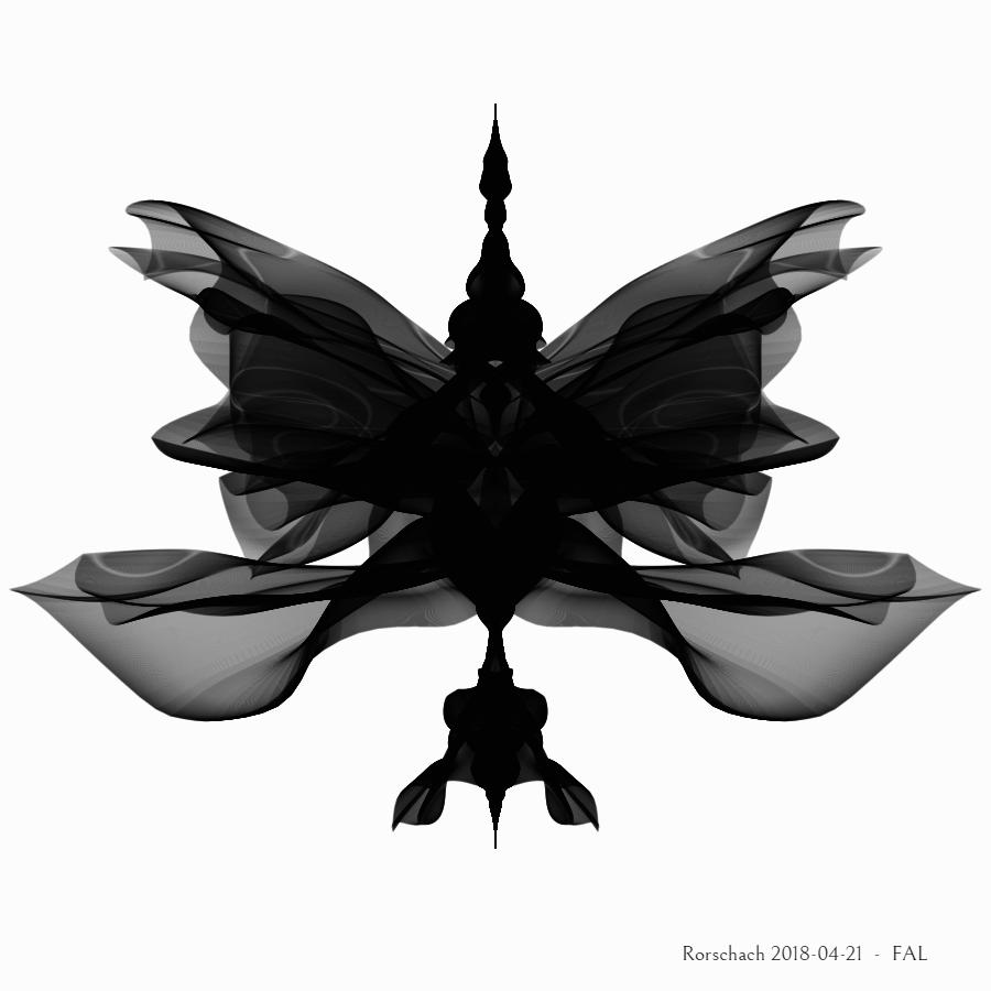 rorschach-2018-04-21 (43).png