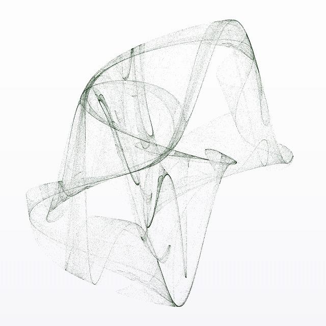 de-jong-attractor (25).jpg